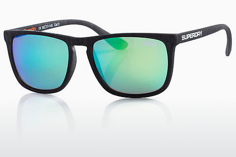 solbrille Superdry SDS Shockwave 182
