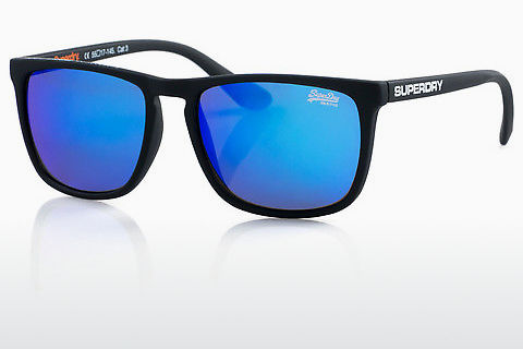 solbrille Superdry SDS Shockwave 187