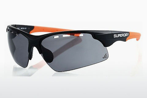 solbrille Superdry SDS Sprint 104