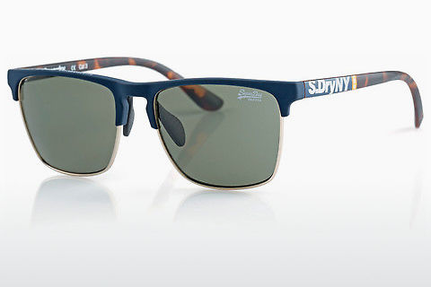 solbrille Superdry SDS Superflux 106