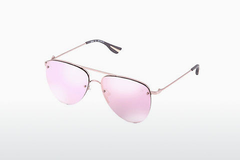 solbrille Sylvie Optics Active 1