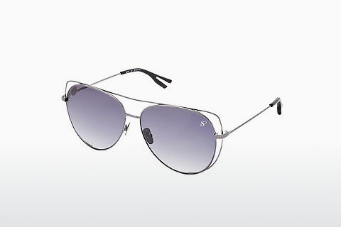 solbrille Sylvie Optics Dream 1