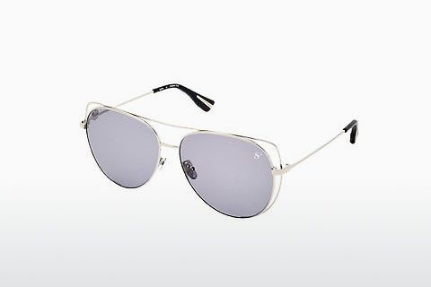 solbrille Sylvie Optics Dream 2