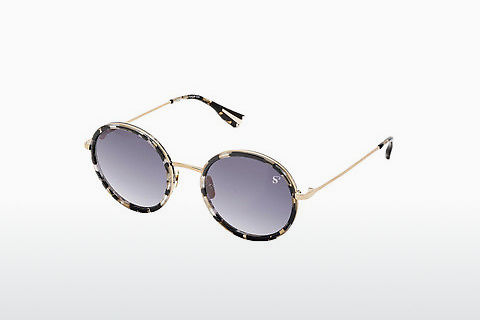 solbrille Sylvie Optics Focus 4