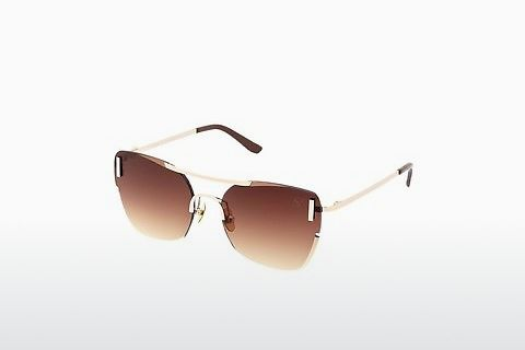 solbrille Sylvie Optics Mallorca 01