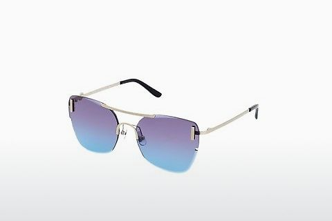 solbrille Sylvie Optics Mallorca 04