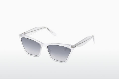 solbrille Sylvie Optics Miami 04