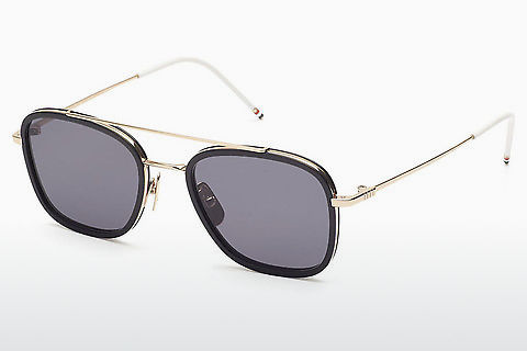 solbrille Thom Browne TB-800 A