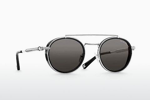 solbrille Thomas Sabo Johnny (E0005 044-106-A)