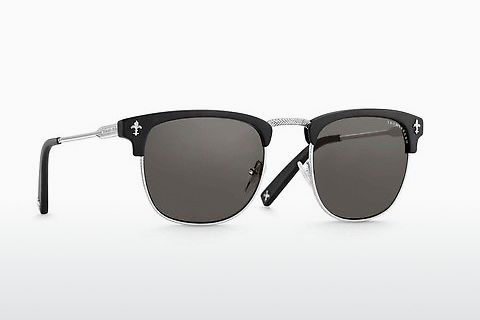 solbrille Thomas Sabo James (E0007 043-010-AP)