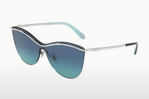 solbrille Tiffany TF3058 60479S