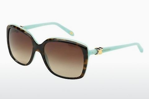 solbrille Tiffany TF4076 81343B