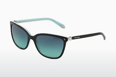 solbrille Tiffany TF4105HB 81939S