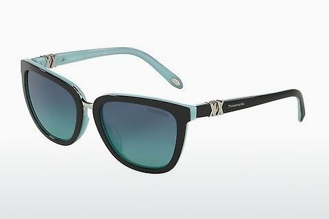 solbrille Tiffany TF4123 80559S