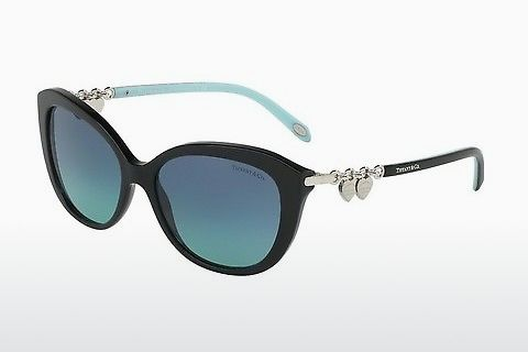 solbrille Tiffany TF4130 80019S