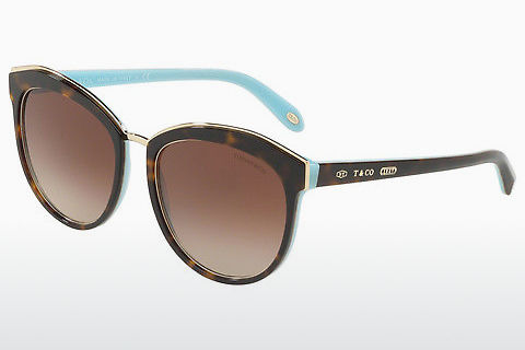 solbrille Tiffany TF4146 81343B