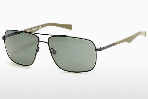solbrille Timberland TB9107 02R