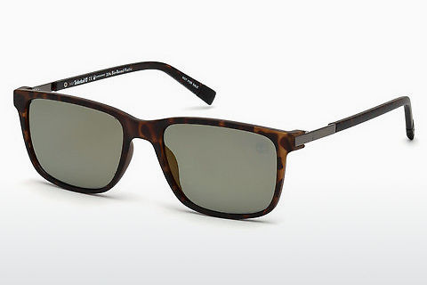 solbrille Timberland TB9152 52R