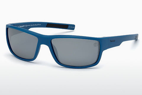 solbrille Timberland TB9153 91D
