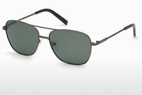 solbrille Timberland TB9178 09R