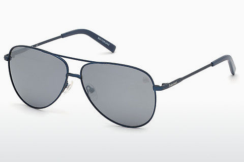 solbrille Timberland TB9179 91D