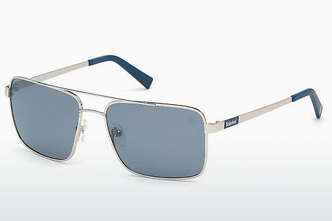 solbrille Timberland TB9187 10D