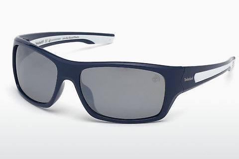 solbrille Timberland TB9192 90D