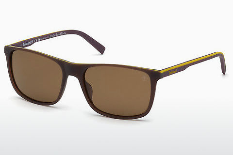 solbrille Timberland TB9195 49H