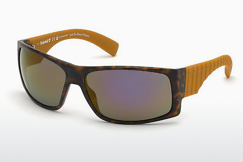 solbrille Timberland TB9215 52D