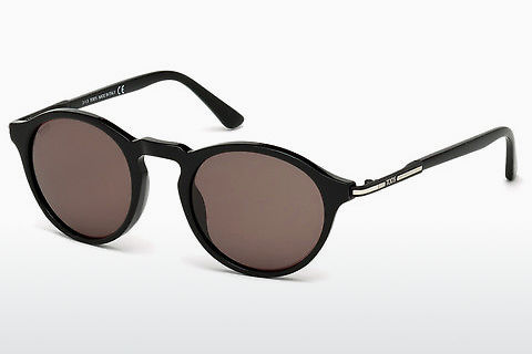 solbrille Tod's TO0179 01E