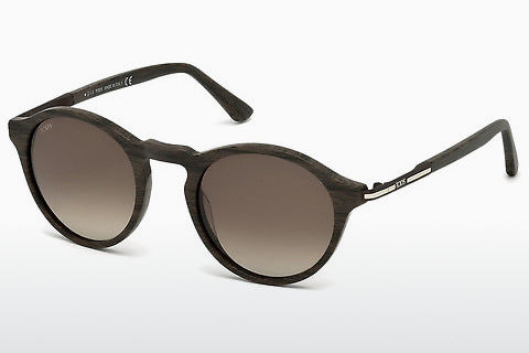 solbrille Tod's TO0179 48K