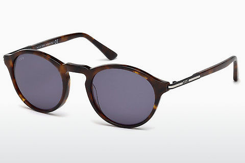 solbrille Tod's TO0179 52V