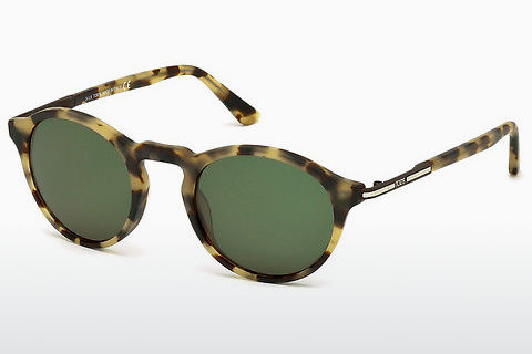 solbrille Tod's TO0179 56N