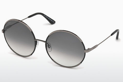 solbrille Tod's TO0186 12B