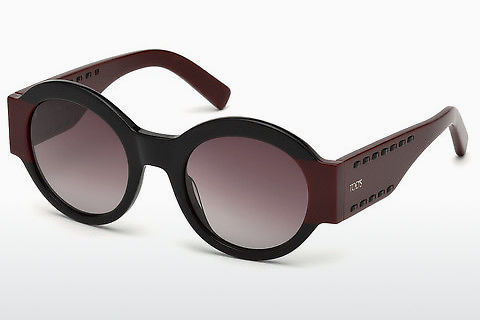 solbrille Tod's TO0212 01T