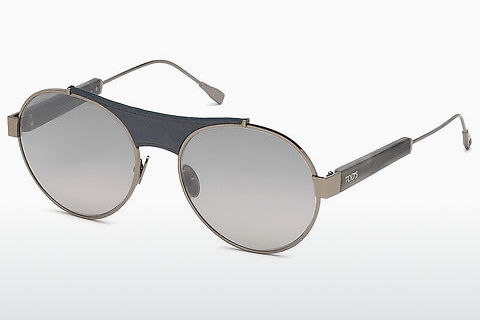 solbrille Tod's TO0216 14C