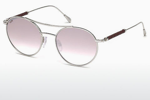 solbrille Tod's TO0228 18Z