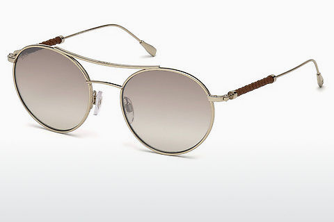 solbrille Tod's TO0228 33G