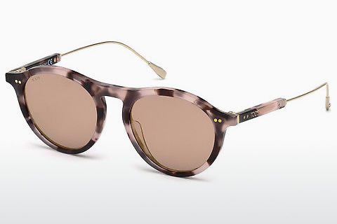 solbrille Tod's TO0229 55Z