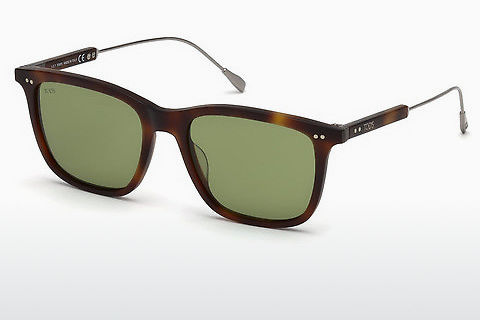 solbrille Tod's TO0230 53N