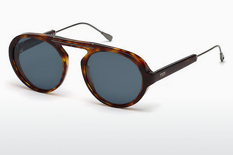 solbrille Tod's TO0231 54D