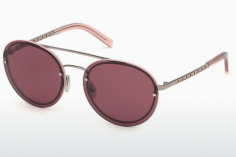 solbrille Tod's TO0247 14S