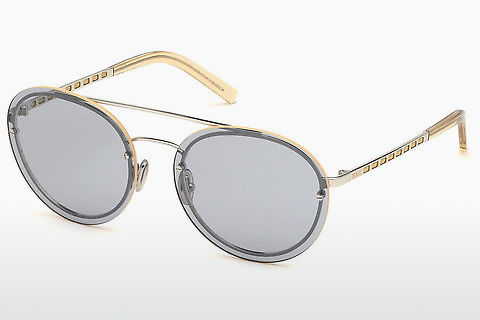 solbrille Tod's TO0247 18E