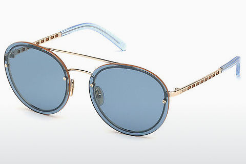 solbrille Tod's TO0247 32V