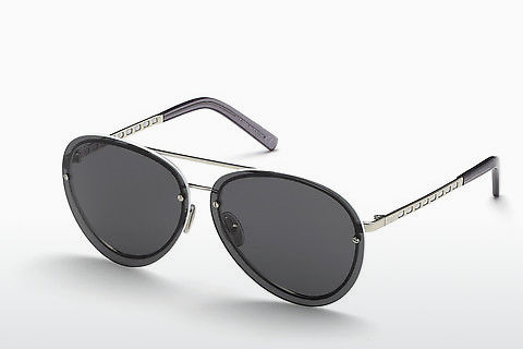 solbrille Tod's TO0248 18A