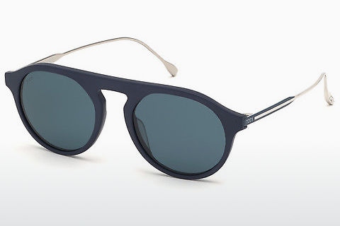 solbrille Tod's TO0252 91N