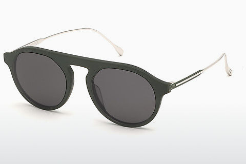 solbrille Tod's TO0252 96A