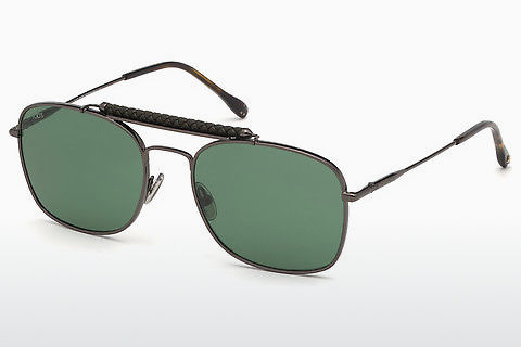 solbrille Tod's TO0254 12N