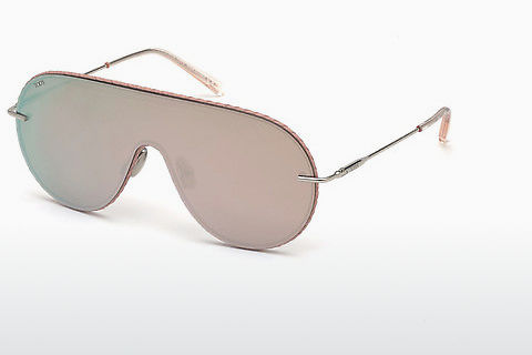 solbrille Tod's TO0261 72Z