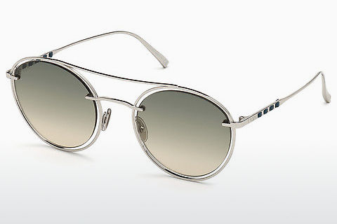 solbrille Tod's TO0265 16P